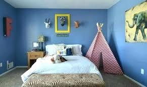 chambre de garcon de 6 ans deco chambre fille 12 ans 4 d233co chambre garcon 6 ans deco chambre