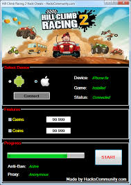 hill climb racing hacked apk hill climb racing 2 hack no survey cheats