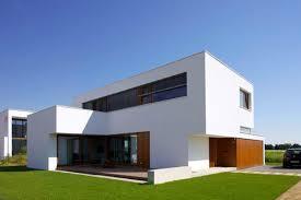 hã user architektur architektur nach modernsten erkenntnissen umweltfreundliche