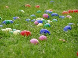 easter egg hunt eggs easter egg hunt baptist church chandler