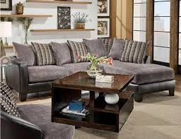 design my livingroom designing my living room the home depot community