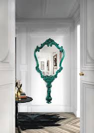 Wall Mirrors For Living Room by 20 Exquisite Wall Mirror Designs For Your Living Room