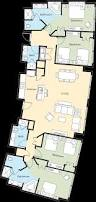 Wyndham Grand Desert Room Floor Plans Wyndham Las Vegas At Desert Blue Rentals Vacation Times Org