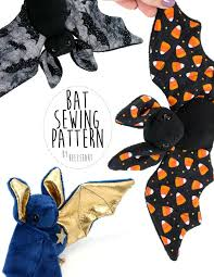 Halloween Costume Patterns Free 10 Halloween Sewing Ideas Halloween Sewing