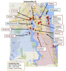 Florida Maps Florida Map Images Map Of Santa Cruz Thailand Google Maps