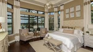Traditional Master Bedroom - 57 custom master bedroom designs remodeling expense