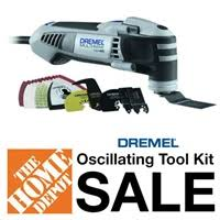 black friday deals for ryobi saws at home depot home depot black friday preview sale ryobi 7in tile saw ws730