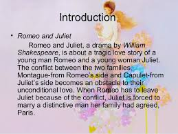 themes of youth in romeo and juliet juliet essay romeo and juliet death essay our work romeo and juliet