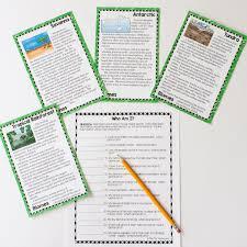 685937226284 writing worksheets ks1 word worksheet work and