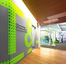 furniture terrific interior design schools york city