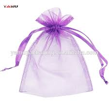 organza drawstring bags personalized organza bags personalized organza bags suppliers and