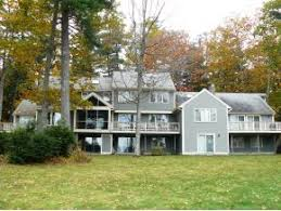 Homes For Sale Wolfeboro Nh by Blog Lady Of The Lake Realty