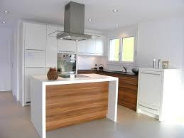 moderne kche mit kleiner insel moderne küche mit kleiner insel atemberaubende auf deko ideen auch