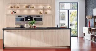 cuisine ouverte ilot enchanteur cuisine ouverte avec ilot central avec cuisine ouverte