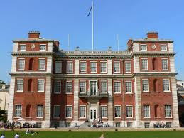 St James Palace Floor Plan by Marlborough House Wikipedia