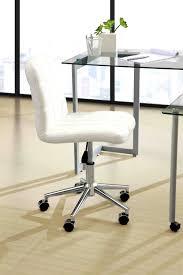 Diy Metal Desk by Bedroom Cute Armless Leather Office Chair Decor Ideasdecor Ideas