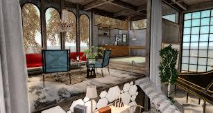 eccentric modern rustic home u2026 madi likes it