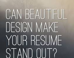 resume beautiful resume tamplet annabel sotherby beautiful