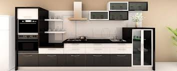 Designer Modular Kitchen Lush Kitchen Design Ideas Designs Modular Appealing Best Modular