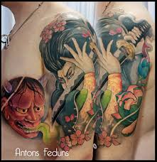 Map Tattoos Off The Map Tattoo Tattoo Life Map