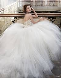 lazaro gown wedding dresses lazaro wedding dresses 2012 wedding inspirasi