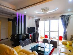 modern contemporary homes home design pos interior inside home designs excellent 12 home