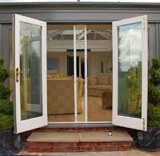 Replacement Patio Door Glass Luxury Replacement Sliding Glass Doors Tlnhs Formabuona