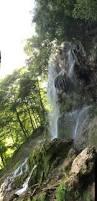 Bad Urach Wandern Rentoos Adventures