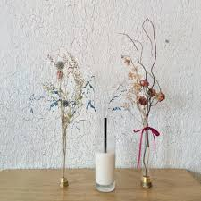 Home Design And Decor Singapore Where To Go For Home Floral Arrangements And Mother U0027s Day Bouquets