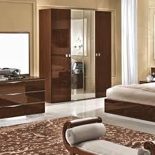 High Gloss Bedroom Furniture Design Italian Wardrobe Modern Wardrobes High Gloss Bedroom