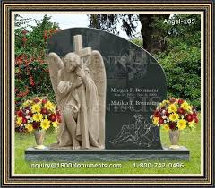 how much does a headstone cost how much does a headstone and kerbing cost in ireland
