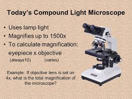 compound light microscope uses microscopes history parts and usage history of microscopes