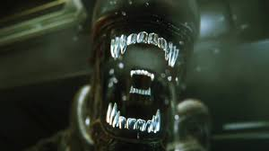 alien isolation 2 might be creative assembly u0027s next project
