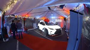lexus service in bahrain 2016 lexus rx 350 launch event timelapse youtube