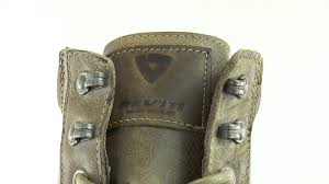 rev u0027it ginza motorcycle boots review by urban rider youtube