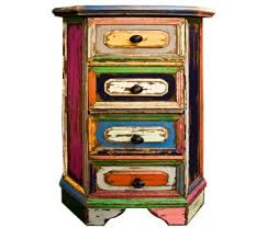 the art of up cycling furniture upcycling ideas upcycled chest of