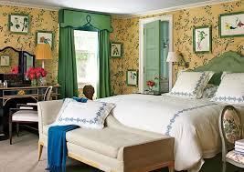 Traditional Bedroom Decor - traditional bedroom design master interpretations dk decor