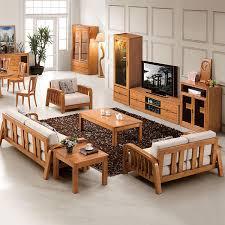 fancy living room furniture fabulous living room wooden sofa furniture 14 audioequipos