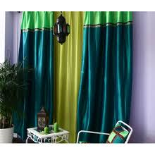 cheap living room curtains curtain ideas for living room