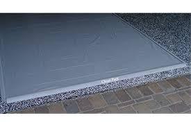 park smart clean park garage floor mat free shipping