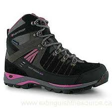 womens snowmobile boots canada baffin snogoose s snowmobile boots hyper berry 6 coupon code