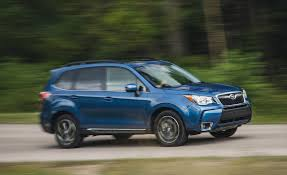 subaru forester 2016 green subaru forester colors full hd cars wallpapers
