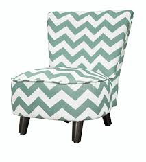 Teal Accent Chair by Amazon Com Heritage Kids Toddler Slipper Chair Chevron Teal