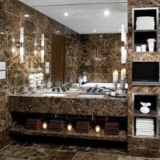 mamoth dark tile 31 6 x 45 2cm al murad