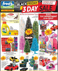 christmas lights black friday 2017 freds black friday 2018 ads deals and sales
