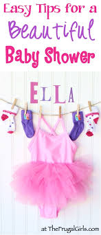 best baby shower 61 baby shower ideas for boys and ultimate guide the
