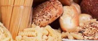 alimenti ricchi di glucidi i carboidrati cosa sono e dove si trovano retehphitalia it