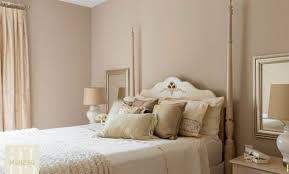 couleur chambre adulte moderne décoration chambre adulte couleur pastel 38 dijon chambre