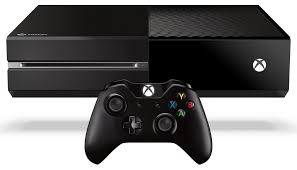 xbox one 1tb black friday xbox one canadian black friday deals 2016 access winnipeg