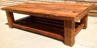 how to make a wooden table top coffee tables gallery workbench homemade wooden tables how to build